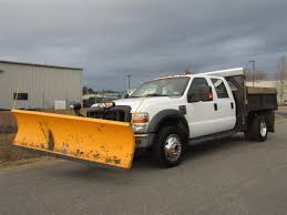 100 Ford F450 Dump Truck OffshoreOnly Classifieds Boat Classifieds Boat Parts