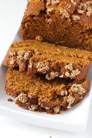 This Ginger Spiced Carrot bread is hearty flavourful and has added no refined sugars