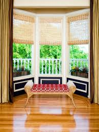 Round Window Grill Design - Round Designs Home Window Grill Designs Wholhildprojectorg For Indian Homes Joy Studio Design Ideas Best Latest In India Pictures Decorating Emejing Dwg Images Grills S House Styles Decor Door Houses Grill Design For Modern Youtube Modern Iron Windows