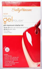 100 sensationail led l wattage salon edge 36w uv nail