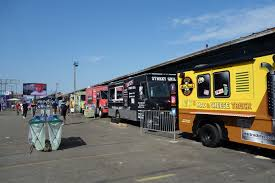 100 Brooklyn Food Trucks File2018 New York EPrix Td Saturday 052 Jpg