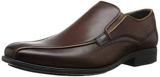 many models of hush puppies men s shoes loafer flats cheapest on