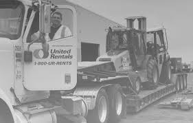 United Rentals - Northern California Analyst Turns Bullish On United Rentals Nyeuri Benzinga Temporary Panel Fence Chain Link Panels Rtafence Intertional Prostar Truck Lowboy Trailer Equipment 34 Ton Pick Up Call Now And Reserve Your 15 Passenger Van For Summer For Rent Rental Home Party Delivery Crew Cab With Vanscape Michael Olden Sales Development Program Excel Youtube 2007 Ford F650 Flatbed Rollback Truck Item C2911 Sold T 2008 Dodge Ram 5500 Service Crane I7010