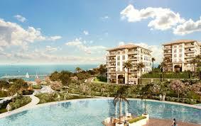 100 Bora Bora Houses For Sale Royal Deniz Villa Property Beylikdz Stanbul Turkey