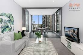 100 Gladesville Houses For Sale PW Realty Specialises In Real Estate In New South Wales NSW