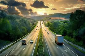 Find The Best Truck Driving School For Your CDL Training 110 Best The Life Of A Truck Driver Images On Pinterest Driving Ntts School News Commercial Top Cdl Schools Best Traing Classes In The Usa Inexperienced Jobs Roehljobs Cover Letter Lift Driver Resume Truck Transit Fort Lee Va Us Army Troops To Truckers Georgia Youtube Ap Bio Essays Cell Membrane Personal Statement Editor 25 Cdl Test Ideas Drivers License Sage Professional How Get A Job