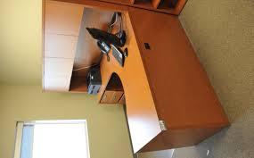 Hon 4 Drawer File Cabinet Lock by Drawer Hon 4 Drawer File Cabinet Design Unforeseen Hon 4 Drawer