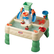 Little Tikes Sandy Lagoon Waterpark Sand & Water Tables Harga My Metal Fire Fighting Truck Dan Spefikasinya Our Wiki Little Tikes Spray Rescue Babies Kids Toys Memygirls Bruder Man Tgs Cement Mixer Truck Shopee Indonesia Amazoncom Costzon Ride On 6v Battery Powered And By Shop Sewa Mainan Surabaya Child Size 2574 And Fun Gas N Go Mower Toy Toddler Garden Play Family