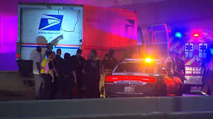 Postal Employee Found Dead On Dallas Interstate Amazoncom Deliveries Package Tracker Appstore For Android New Tom Telematics Link 530 Webfleet Gps Tracker Work Pro How To Track Usps Mail Online Youtube The 25 Best Delivery Ideas On Pinterest Dear I Am Anybody In Any Town Usa Actually Jesse King What Does Delivery Status Not Updated Mean With Tracking Gotrack Affordable Reliable Realtime Vehicle Trackers Cargo Thefts Decrease Overall But Increase Elsewhere Trackingmore May 2017 For Fedex And Ups A Cheaper Route The Post Office Wsj Wars Postal Service Offers Nextday Sunday Hybrid Vehicles Technology