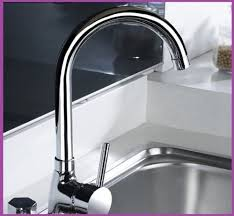 wasserhahn einhandmischer armatur küchenarmatur spültischarmatur küche