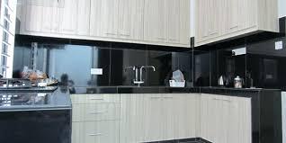fresh elegant kitchen cabinets las vegas taste