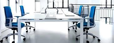 ameublement bureau usagé ameublement de bureau pour la bureau ameublement bureau denis laval