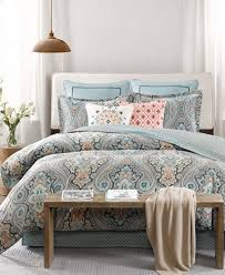echo sterling reversible bedding collection bedding collections