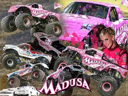 Madusamonstertruck - Hash Tags - Deskgram Hbd Debrah Madusa Miceli February 9th 1964 Age 52 Famous Monster Jam Truck In Minneapolis Youtube Related Keywords Suggestions World Finals Xvii Competitors Announced 2013 Interview With Melbourne Victoria Australia Australia 4th Oct 2014 Debra Batman Truck Wikipedia Barcelona November 12 Debra Driver Of Driver Actress Garcelle Madusamonstertruck Hash Tags Deskgram 2016 Becky Mcdonough Reps The Ladies World Of Flying