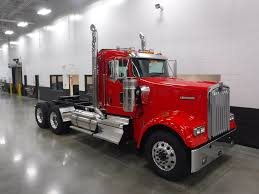 New 2019 KENWORTH W900L | MHC Truck Sales - I0388721 Wrighttruck Quality Iependant Truck Sales Commercial Used Truck Sales And Finance Blog Cheap Semi Find Deals On Volvo Fl Fmx Trucks Now Available In Crew Cab Guise Aoevolution Motoringmalaysia Mercedesbenz Malaysia Vehicles 1987 Chevrolet Ck 1500 4x4 Highway Work New For Sale Freightliners Western Stars Peterbilt Daycabs For Sale In Ca Paying It Forward Live Internet Talk Radio Best Shows Podcasts Arrow Dallas Texas 75247 214 9510122 Ibegin