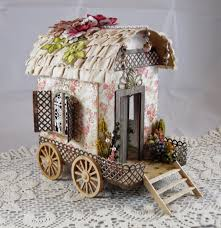 Gypsy Home Decor Shop by Designs By Shellie Gypsy Wagon Home Decor Designs By Shellie