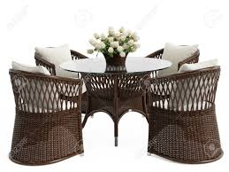 Stock Illustration 315 Round Alinum Table Set4 Black Rattan Chairs 8 Seater Ding Set L Shape Sofa Brown Beige Garden Amazoncom Chloe Rossetti 17 Piece Outdoor Made Coffee Table Set Stock Photo Image Of Contemporary Hot Item Modern Fniture Stainless Steel And Lordbee Large 5 Pcs Patio Wicker Belleze 3 Two One Glass Details About Chair Cushion Home Deck Pool 3pc Durable For Pcs New Y7n0
