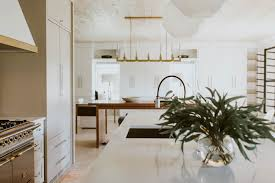 100 Interior Design For Residential House GREYHOUSE DESIGN