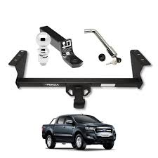 Towing Kit (Frame Receiver + Ball Mount + Pin Lock) For 2016-2019 ... Mudflaprt2 Trailer Towing Advice Reviews Accsories And Safety Tips 2002 Dodge Ram 1500 Reese Receiver Hitch 37084 Compare Super Titan 4000 Vs 3000 Etrailercom Build With A Shackle Step For My Truck Youtube A Rumpke Roll Off Truck Hoists Compactor Receiver Box Compactors Attenuator Trucks Logistics Tank Valves Services Available Camper With Luxury Type Fakrubcom Curt Chevy Silverado 2013 Class 3 Concealed Front Hitches Direct Towing Eau Claire Wi 25k Weldon V Southern Vestil Lift 58 Hitch Key Lock Pin For Truck Trailer Tow Ii Iv