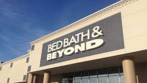 The Best Bed Bath & Beyond Shopping Tips That'll Save You Money Bath And Body Works Coupon Promo Code30 Off Aug 2324 Bed Beyond Coupons Deals At Noon Bed Beyond 5 Off Save Any Purchase 15 Or More Deal Youtube Coupon Code Bath Beyond Online Coupons Codes 2018 Offers For T Android Apk Download Guide To Saving Money Menu Parking Sfo Paper And Code Ala Model Kini Is There A For Health Care Huffpost Life Printable 20 Percent Instore