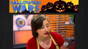 Halloween Wars Judges Names by 100 Food Network Halloween Wars Food Network Frenzy
