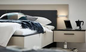 interliving schlafzimmer serie 1014 komplettzimmer mit extras