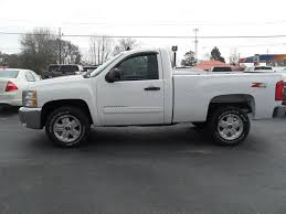 Inventory | Pine City Autos LLC | Used Cars For Sale - Jackson , AL 5tenx22n96z245054 2006 Silver Toyota Tacoma On Sale In Al Mobile Freightliner Business Class M2 106 In Alabama For Used 1xphdxxcd165497 2012 Red Peterbilt 386 Cars And Trucks By Owner Craigslist Mobile Al Best 2014 Chevrolet Silverado 1500 4wd Crew Cab Lt2 W Z71 Off Road Pkg Truck Accsories Daphne Equipment Sales Ford E350 On Buyllsearch Preowned Inventory Realtruck Free Shipping Great Service Kenworth Van Box Pickup Under 100 Resource