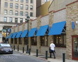 Business Awnings | Window Works Retractable Awning Install With Led Lights Manhawkin Nj 08050 Caravans Rollout Awnings Holiday Annexes Custom Rv Power Patio Camping World Chrissmith 10 Storefronts With Showstopper Designsponge Business Window Works Frameless Slide Wire Cable Canopy Superior Yard Ideas Electric Awning Repairs Kampa Motor Rally Air Pro Motohome Inflatable Blomericanawningabccom Dr Jamie Ricks Chiropractor At Advantage Walkin