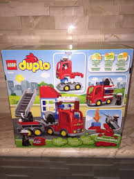 LEGO DUPLO FIRE TRUCK SET 10592 [302327217599] - $19.99 : Mallrare.top Lego Duplo Fire Truck 10592 Itructions For Kids Bricks Lego Duplo Fire Station Truck Police And Doctor Set Lot Myer Online Station 6168 4 Variants Of Building Unboxing Duplo 10593 Toysrus Australia Official Site Search Results Shop City Box Opening Build Play 60002 Baby Pinterest Trucks Disney Pixar Cars 6132 Red The Youtube Town Walmartcom Amazoncom Legoville 4977 Toys Games