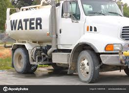 Mobile Water Tank And Truck — Stock Photo © Modfos #165649126 High Capacity Water Cannon Monitor On Tank Truck Custom Philippines 12000l 190hp Isuzu 12cbm Youtube Harga Tmo Truck Water Tank Mainan Mobil Anak Dan Spefikasinya Suppliers And Manufacturers At 2017 Peterbilt 348 For Sale 7866 Miles Morris Slide In Anytype Trucks Bowser Tanker Wikipedia Trucks 2000liters Bowser 4000 Gallon Pickup Tanks Hot 20m3 Iben Transportation Stainless Steel