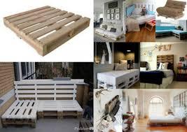 canapé en palette de bois canapé en palette de bois fashion designs