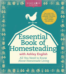 The Essential Book Of Homesteading: The Ultimate Guide To ... What Can You Do With A Two Acre Backyard Homestead Design And Next Month An Snd News Design Conference In Beirut Lebanon The Hotel Show Official Preview By Hospality Business Me Issuu Start Your Own Homesteading Library Giveaway Enter For Inside Storey Meet Mother Earth News 2014 Homesteaders Of The Bread Pizza Oven Diy Bee Friendly My Next Project One Big Yoke Spike Carlsen How To Move A New Farming 586 Best Helpful Hints Images On Pinterest 25 Unique Homesteads Ideas Small Farm Raising 40 Projects Building Handson Step Woodland To Make Land More Productive