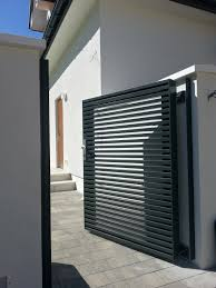Aluminum Gate Linea / Le Portillon Contemporain En Aluminium ... 100 Home Gate Design 2016 Ctom Steel Framed And Wood And Fence Metal Side Gates For Houses Wrought Iron Garden Ideas About Front Door Modern Newest On Main Best Finest Wooden 12198 Image Result For Modern Garden Gates Design Yard Project Decor Designwrought Buy Grill Living Room Simple Designs Homes Perfect Garage Doors Inc 16 Best Images On Pinterest Irons Entryway Extraordinary Stunning Photos Amazing House