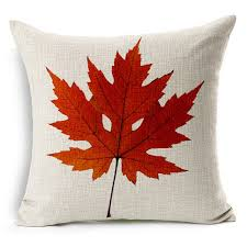 Oversized Throw Pillows Canada by Red Decorative Pillows Red Decorative Pillows Design The Latest