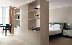 100 One Bedroom Interior Design Luxury Open Plan Apartments Cheval Phoenix House