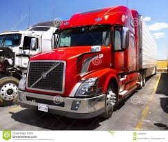 100 Trucks With Tracks Stop Editorial Photography Image Of Drive American 122098337