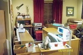 Koala Sewing Cabinets Australia by 10 Koala Sewing Cabinets Australia 15 Best Photos Of Sewing