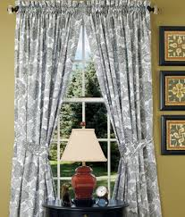 Kitchen Curtains Searsca by 17 Best Curtains For Dining Living Room Images On Pinterest