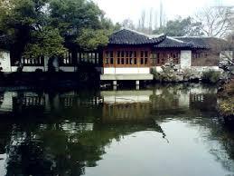 xihu qu 2018 avec photos guo s garden hangzhou 2018 all you need to before you go