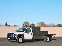 100 Used Truck Beds For Sale Used Pickup Truck Flatbeds For Sale Mailordernetinfo