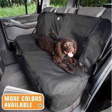 Truck Bench Seat Covers For Dogsbench Seat Covers Unlimitedbench ... Truck Bench Seat Covers S 1997 Chevy Pink Camo 1978 Symbianologyinfo Pickup Regal Gray Cover Odorless Car Rubber Floor For Trucks Amazoncom A25 Toyota Front Solid Formidable Picturepirations Baby Walmart Tie Cartruckvansuv 6040 2040 50 W 21996 Ford Kit Channel Tweed Closed Back Dogs Bunch Ideas Of On 81 87 C10 Houndstooth Seat Covers Ricks Custom Upholstery