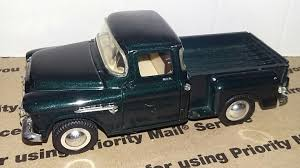 1955 CHEVY STEPSIDE Green Pickup Truck Diecast Ss5602-1:36 Scale ... This 1977 Chevrolet Stepside Is Clean From The Inside Out Almost 1955 Chevy Pickup Truck Ss 5602 1 36 Ebay Stock Photo 239844 Alamy Amt Ertl 1957 Model Kit 25 Jada Just Trucks 124 Scale Die Cast Short Barn Find 1972 C10 1978 Chevy Truck 4x4 Stepside Thank You Pete Swrnc Mud Offroad In Eastleigh Hampshire Gumtree Surprise Of A Lifetime 1958 Classic Testors Metal Diecast Ck 10 Questions New To Ordering Parts For 82 15 That Changed World
