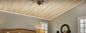 drop ceiling light covers home depot ceiling lights designs and