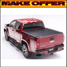 Bak Industries Revolver X2 Hard Roll Up Truck Bed Cover 39101 | EBay Amazoncom Bak Industries 26121 Truck Bed Cover Automotive Lomax Hard Tri Fold Tonneau Folding Trifold For 092017 Dodge Ram 1500 Pickups Tonneaus In Daytona Beach Fl Best Covers Town New Alinum Truck Tonneau Cover Medium Duty Work Info Driven Sound And Security Marquette Rack Kit Renegade 5 6 Ford F150 Things You Probably Didnt Know About Diy Revolver X2 Roll Up 39101 Ebay