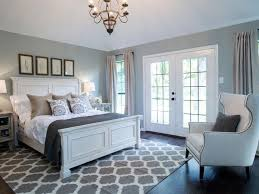 Master Bedroom Decorating Ideas 2017