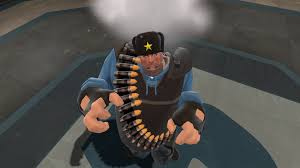 Iron Curtain Tf2 Craft by Iron Curtain Tf2 Instacurtains Us