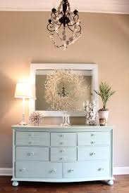 Southern Soul Mates Coastal Beach Cottage Decor Taupe BedroomAqua Bedroom DecorTaupe WallsLiving