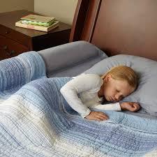 Dexbaby Safe Sleeper Bed Rail by Beautiful John Deere Twin Bedding U2014 Modern Storage Twin Bed Design