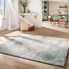 pastell teppich kumulus esszimmer teppich haus deko teppich