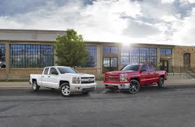 Check Out 2015 Chevrolet Silverado Rally Editions 1500 Double-cab ... 12 34 And 1ton Crew Cab Pickup Truck Rentals New 2018 Toyota Tacoma Trd Off Road Double 6 Bed V6 4x4 Used Chevy Trucks Pre Owned 2014 Chevrolet Silverado 1500 1968 Intertional Harvester 1200 Series Pick Up Nissan Frontier For Sale In Hillsboro Or 2008 Ford Super Duty F450 Stake Dump Ft Dejana 2013 Midsize Rugged Usa Vehicles For Blairsville 2017 Colorado 4x2 Work 4dr 5 Sb Sold 1991 Hilux Pickup Truck Zombie Motors 3500 Dually Preview Video 454 V8 Hauler